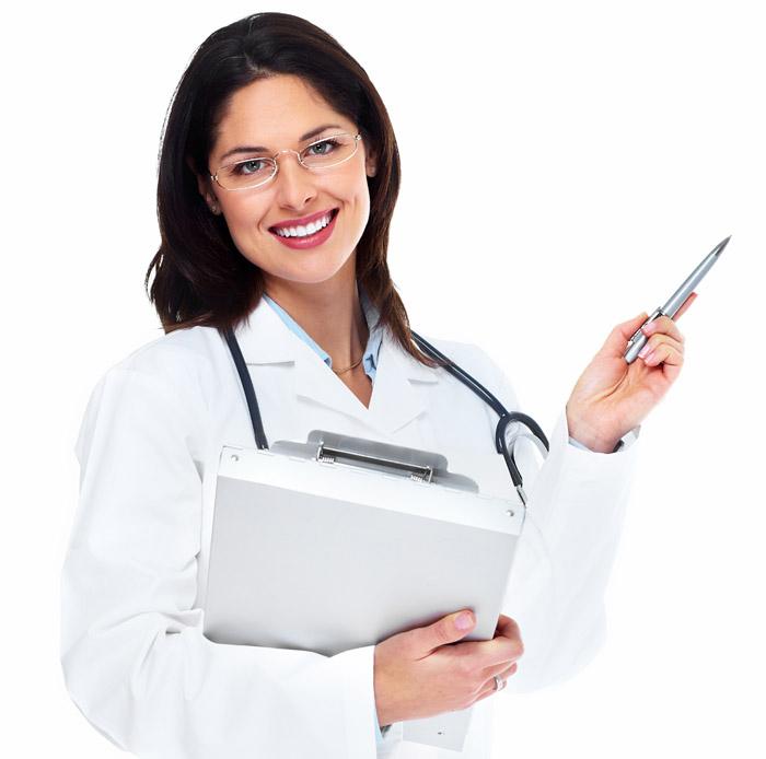 Стоматология Сияние